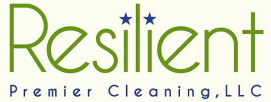 Resilient Premiear Cleaning, LLC.